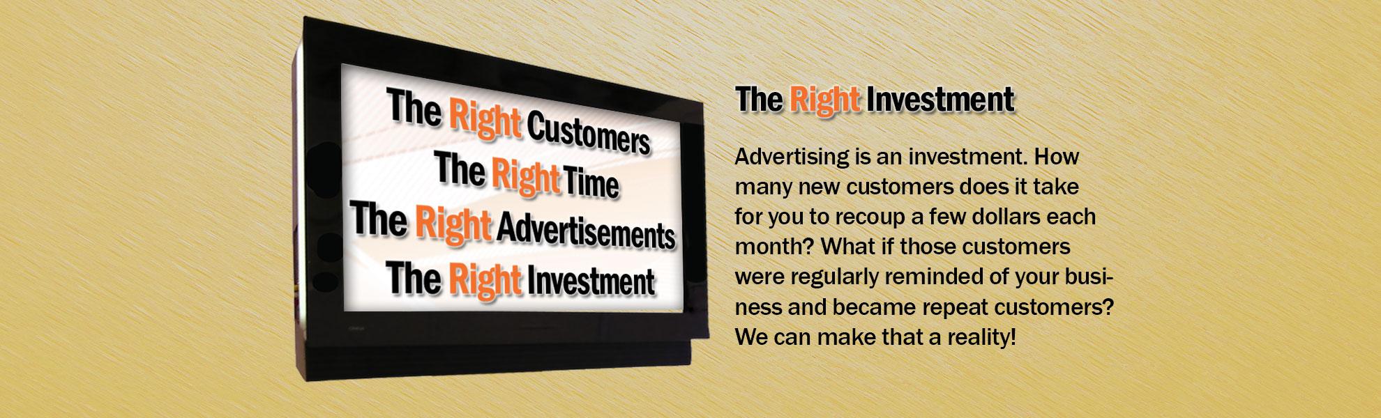 investment-slide