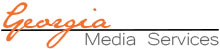 Georgia Media Services -