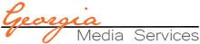 Georgia Media Services -